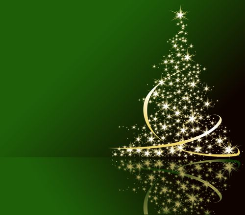 Green Screen Christmas Backgrounds Free644 Best Boe